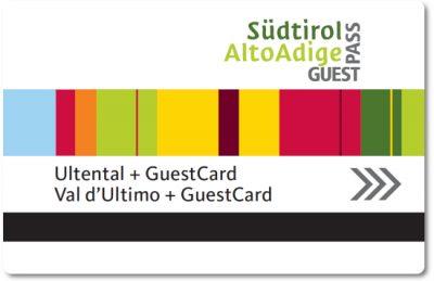 guestcard